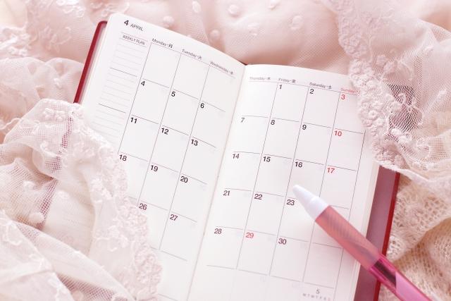 今年の予定は未定?ならば、資格に挑戦っ♡アロマの資格一覧(AEAJ編)